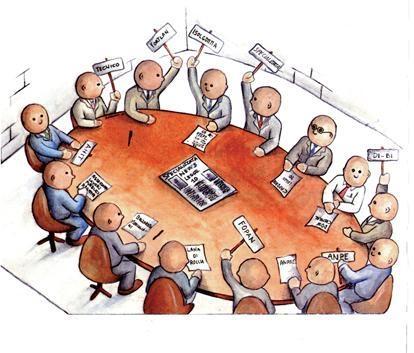 0-riunione