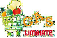 gaslimbiate Logo